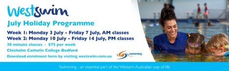 170606-Westswim-July-Holiday-Programme