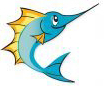 swordfish-150x150.jpg