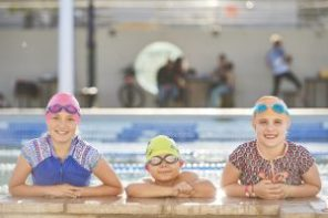 WestSwim-Churchlands-swimmers-300x200